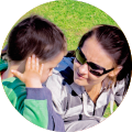 Does your child have hypersensitive hearing?