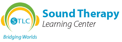 Sound Therapy Learning Center Logo